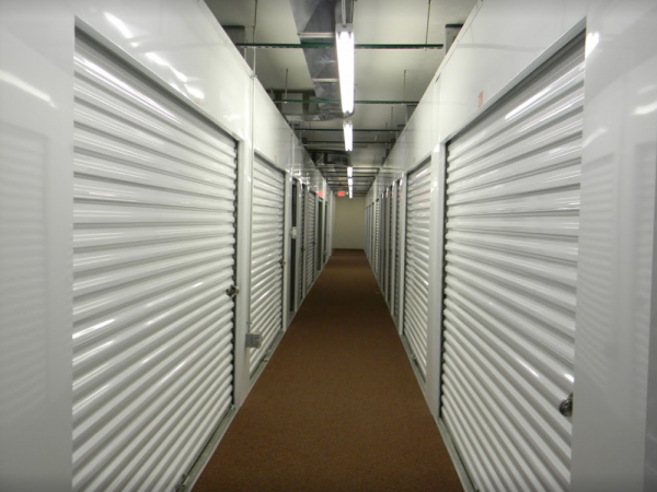Storage Rentals of America - Noblesville - Hague Rd. 20250 Hague Road Noblesville, IN - Photo 2