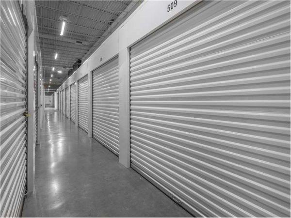 Prime Storage - Taylors