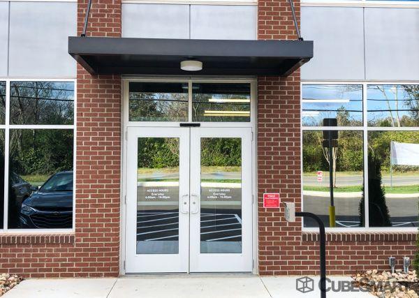 CubeSmart Self Storage - TN Brentwood - Wilson Pike Circle 263 Wilson Pike Circle Brentwood, TN - Photo 4
