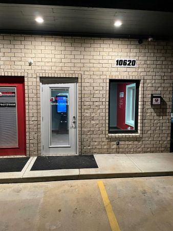 SpareBox Storage – Bentonville 10620 Arkansas 72 Bentonville, AR - Photo 5