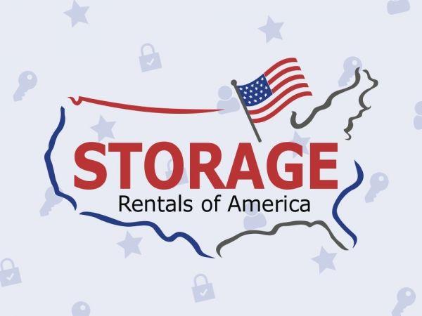 Storage Rentals of America - Panama City - Hwy. 22 5628 Florida 22 Panama City, FL - Photo 0