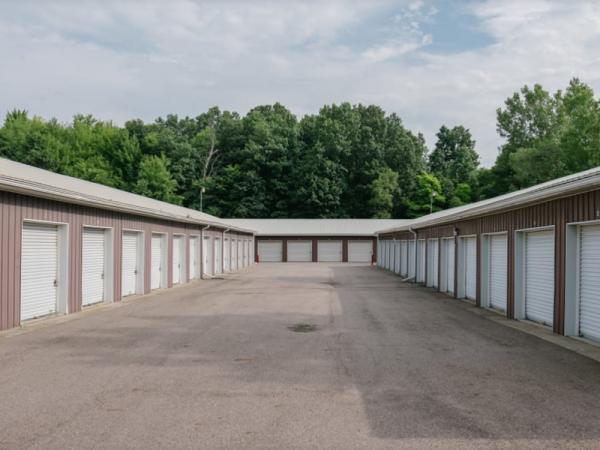 Storage Rentals of America - Battle Creek - Michigan Ave. 1061 East Michigan Avenue Battle Creek, MI - Photo 3