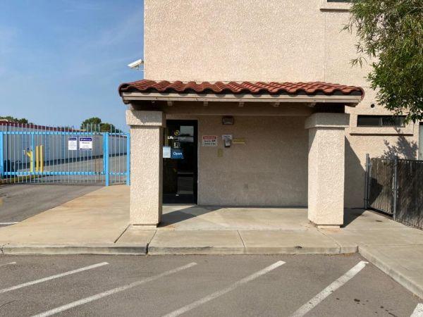 Life Storage - Tucson - 4155 North Flowing Wells Road 4155 North Flowing Wells Road Tucson, AZ - Photo 3