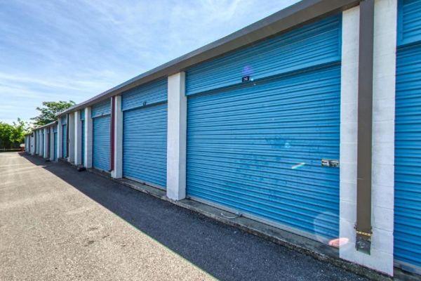 Life Storage - San Antonio - 1030 Vance Jackson Road 1030 Vance Jackson Road San Antonio, TX - Photo 0