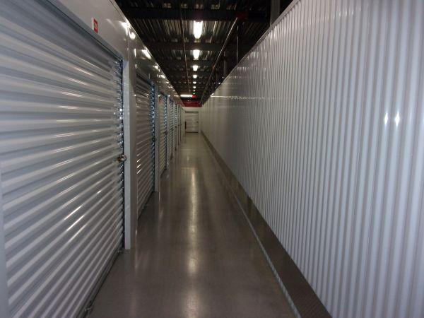 Prime Storage - Apopka 1566 East Semoran Boulevard Apopka, FL - Photo 8