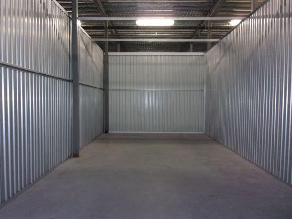 Prime Storage - Apopka 1566 East Semoran Boulevard Apopka, FL - Photo 9