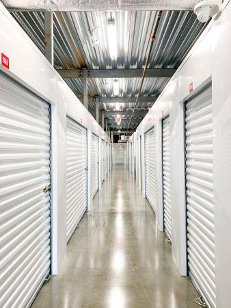 Prime Storage - Crestview 5281 South Ferdon Boulevard Crestview, FL - Photo 1