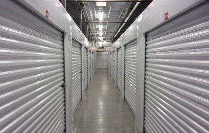 Prime Storage - Crestview 5281 South Ferdon Boulevard Crestview, FL - Photo 4