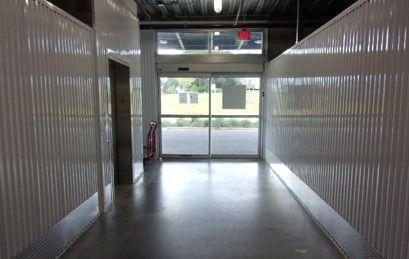 Prime Storage - Crestview 5281 South Ferdon Boulevard Crestview, FL - Photo 5
