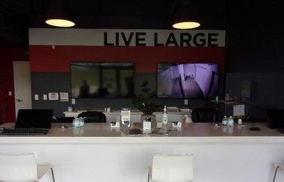 Prime Storage - Crestview 5281 South Ferdon Boulevard Crestview, FL - Photo 8