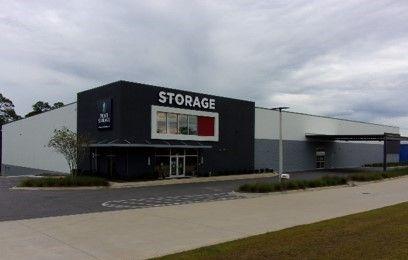 Prime Storage - Crestview 5281 South Ferdon Boulevard Crestview, FL - Photo 9