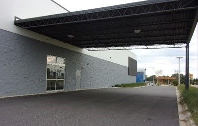 Prime Storage - Crestview 5281 South Ferdon Boulevard Crestview, FL - Photo 11