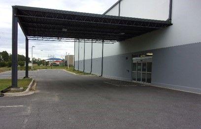 Prime Storage - Crestview 5281 South Ferdon Boulevard Crestview, FL - Photo 13