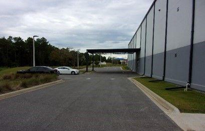 Prime Storage - Crestview 5281 South Ferdon Boulevard Crestview, FL - Photo 14