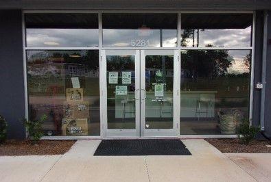 Prime Storage - Crestview 5281 South Ferdon Boulevard Crestview, FL - Photo 15