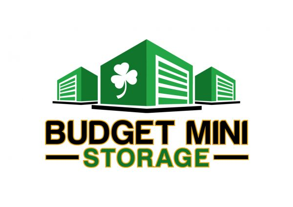 Budget Mini Storage- Carver 800 Carver Lane Jacksonville, AR - Photo 0