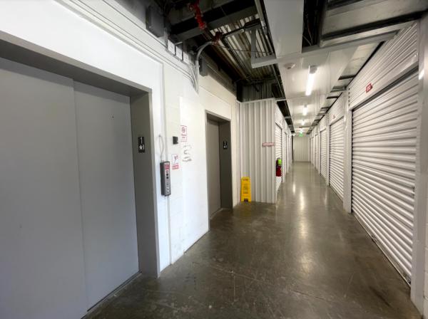 Pro Storage - Midvale 621 9th Avenue Midvale, UT - Photo 1