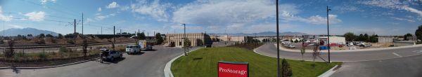 Pro Storage - Midvale 621 9th Avenue Midvale, UT - Photo 3