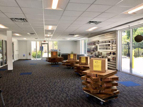 Top Self Storage Four, LLC 516 Monceaux Road West Palm Beach, FL - Photo 2
