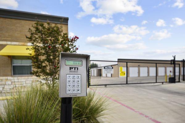 Storage King USA - 104 - Garland, TX - Centerville Rd 2404 East Centerville Road Garland, TX - Photo 1