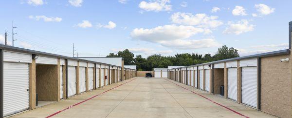 Storage King USA - 104 - Garland, TX - Centerville Rd 2404 East Centerville Road Garland, TX - Photo 3