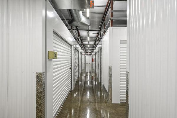 Storage King USA - 104 - Garland, TX - Centerville Rd 2404 East Centerville Road Garland, TX - Photo 4