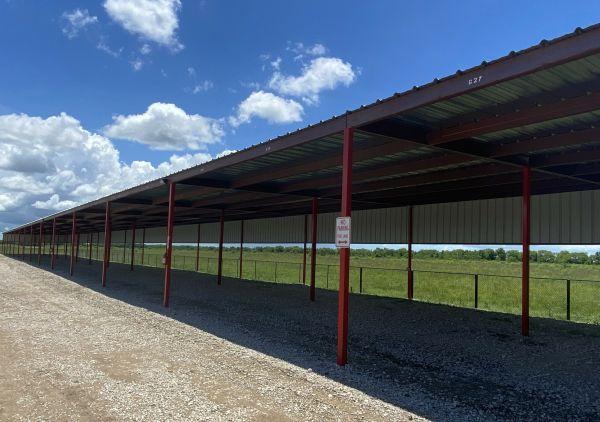 Storage King USA - 102 - Seguin, TX - 1842 I-10 1842 Interstate 10 Seguin, TX - Photo 3