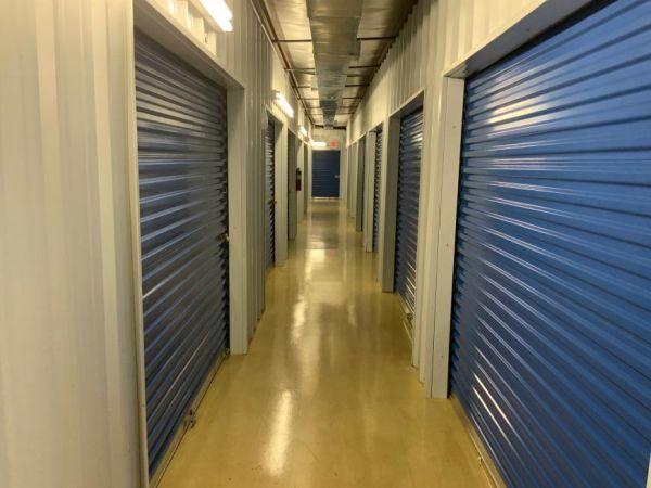 Life Storage - Madison - 10835 County Line Road 10835 County Line Road Madison, AL - Photo 1