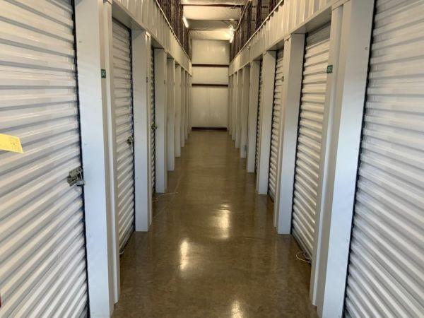 Life Storage - Huntsville - 3060 Leeman Ferry Road Southwest 3060 Leeman Ferry Road Southwest Huntsville, AL - Photo 1