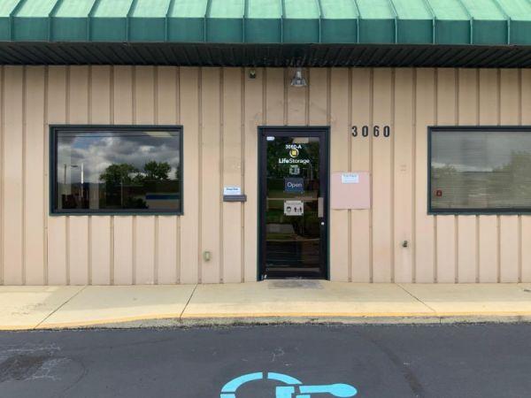 Life Storage - Huntsville - 3060 Leeman Ferry Road Southwest 3060 Leeman Ferry Road Southwest Huntsville, AL - Photo 5