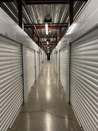 Life Storage - Tampa - 808 North Rome Avenue 808 North Rome Avenue Tampa, FL - Photo 2