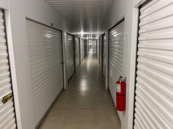 Life Storage - Oklahoma City - 1401 Northwest 122nd Street 1401 Northwest 122nd Street Oklahoma City, OK - Photo 4