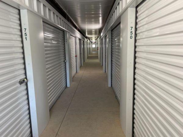 Life Storage - Edmond - 15505 North Pennsylvania Avenue 15505 North Pennsylvania Avenue Edmond, OK - Photo 6