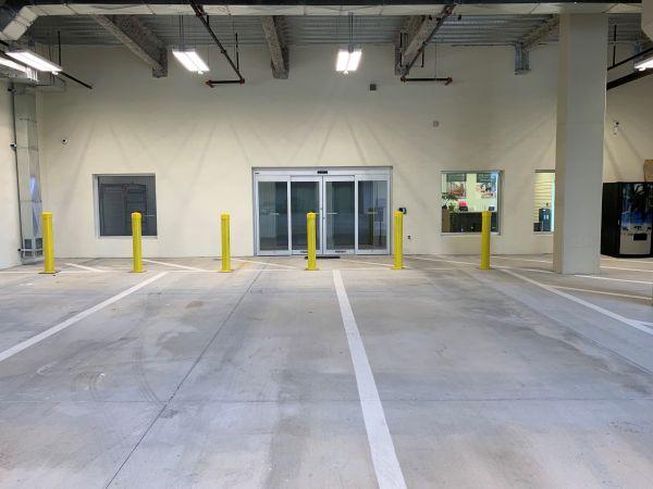Burlington Self Storage of Fort Lauderdale 1375 Progresso Drive Fort Lauderdale, FL - Photo 2
