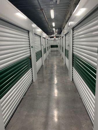 Burlington Self Storage of Fort Lauderdale 1375 Progresso Drive Fort Lauderdale, FL - Photo 6