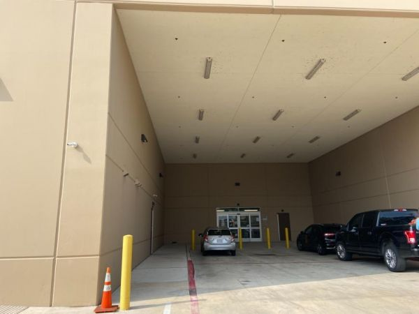 Life Storage - Round Rock - 16700 Ranch Road 620 16700 Ranch Road 620 Round Rock, TX - Photo 5