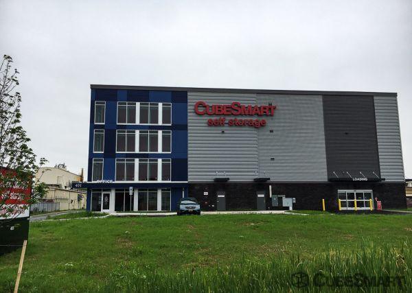 CubeSmart Self Storage - DE Newark Bellevue Road