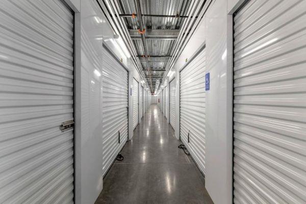 Life Storage - Gilbert - 1485 North San Benito Drive 1485 North San Benito Drive Gilbert, AZ - Photo 4