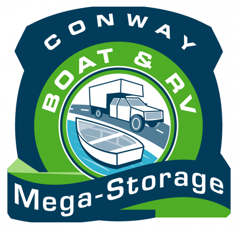 Conway Boat & RV Mega Storage 760 Hogan Lane Conway, AR - Photo 0