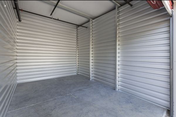 State Storage Grand Forks 1777 16th Street Northeast Grand Forks, ND - Photo 0