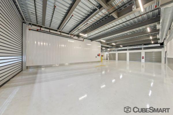 CubeSmart Self Storage - AZ Phoenix W Nothern Ave 2045 West Northern Avenue Phoenix, AZ - Photo 1