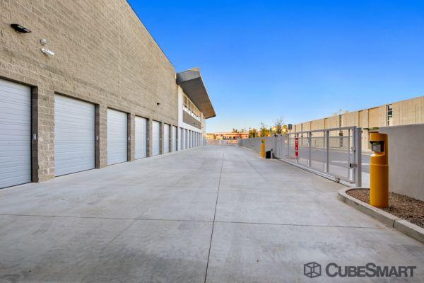 CubeSmart Self Storage - AZ Phoenix W Nothern Ave 2045 West Northern Avenue Phoenix, AZ - Photo 2