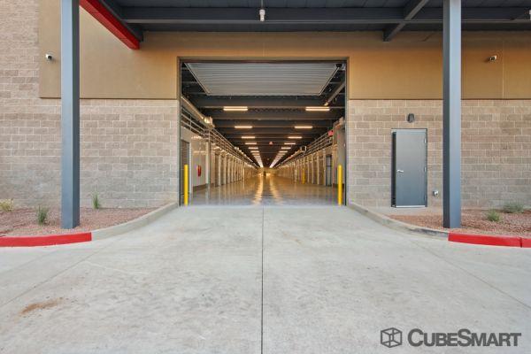 CubeSmart Self Storage - AZ Phoenix W Nothern Ave 2045 West Northern Avenue Phoenix, AZ - Photo 3