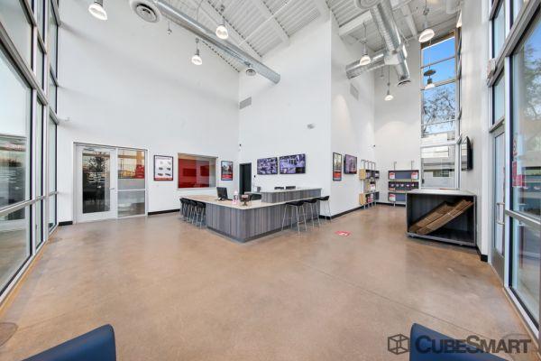 CubeSmart Self Storage - AZ Phoenix W Nothern Ave 2045 West Northern Avenue Phoenix, AZ - Photo 4