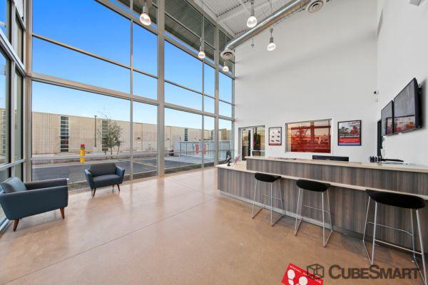 CubeSmart Self Storage - AZ Phoenix W Nothern Ave 2045 West Northern Avenue Phoenix, AZ - Photo 5