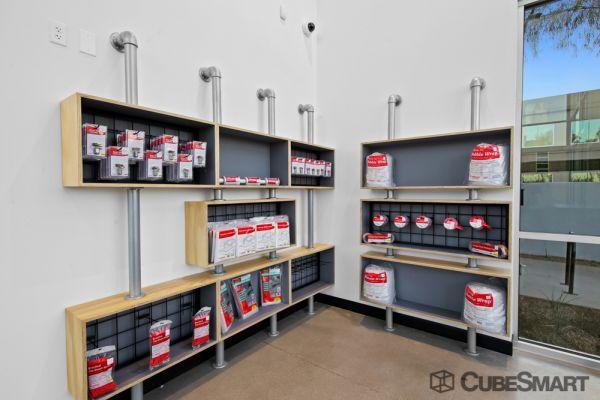 CubeSmart Self Storage - AZ Phoenix W Nothern Ave 2045 West Northern Avenue Phoenix, AZ - Photo 6