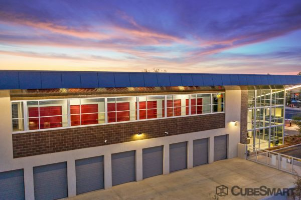 CubeSmart Self Storage - AZ Phoenix W Nothern Ave 2045 West Northern Avenue Phoenix, AZ - Photo 7
