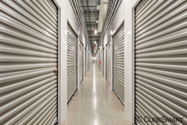 CubeSmart Self Storage - AZ Phoenix W Nothern Ave 2045 West Northern Avenue Phoenix, AZ - Photo 8