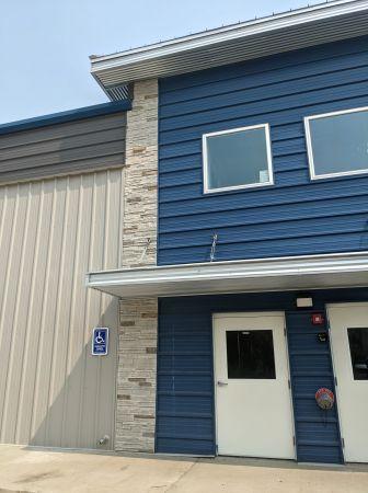 Storage Inc-Sun Prairie 1622 North Bristol Street Sun Prairie, WI - Photo 1
