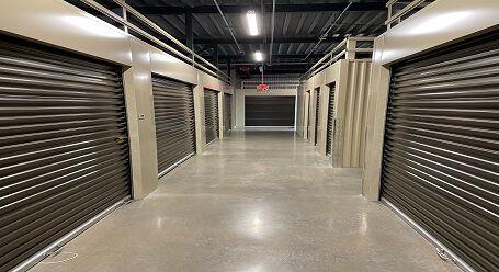StorageMart - NW 36th St & NW Irvinedale Dr 2750 Northwest 36th Street Ankeny, IA - Photo 1